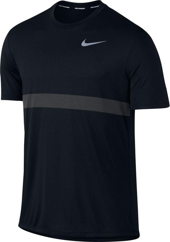 Nike Sportshirt 833580-331