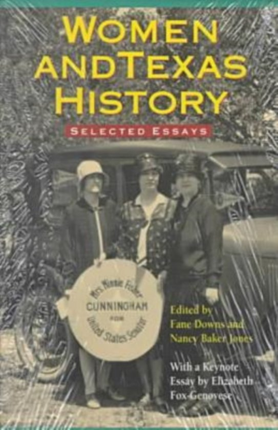 essays on american antebellum politics The growing crisis of sectionalism in antebellum america: a house dividing if you have a week to devote to the crisis of american sectionalism essay writing.