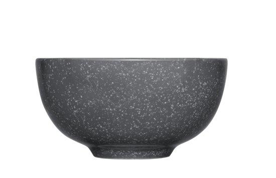 Iittala Teema Tiimi Schaal - 0.33 l - Dotted grey