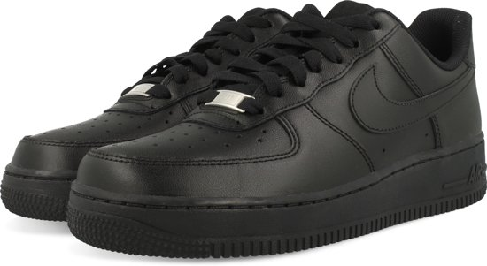 8f51e968e08 bol.com | Nike Air Force 1 Low '07 315122 001 - schoenen-sneakers ...