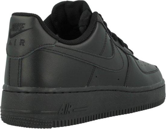 | Nike Air Force 1 Low '07 315122 001 schoenen