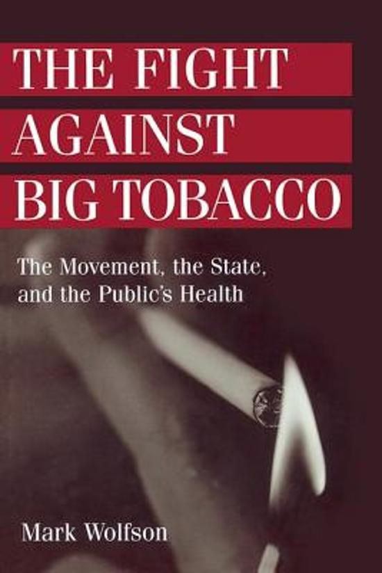 civil warriors and the fight against tobacco Some legal scholars are skeptical that the case against the oil industry is as cut and dried as that against tobacco in civil cases, plaintiffs warriors.