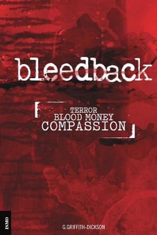 Bleedback