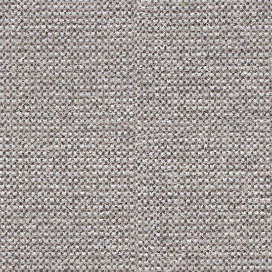 4x6 SOFA hoekbank X6 links