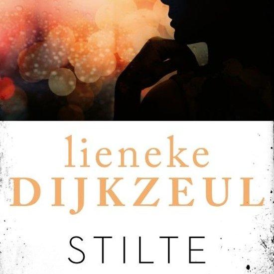 Download Pdf Stilte