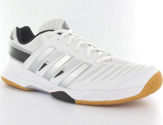 Adidas Court wit
