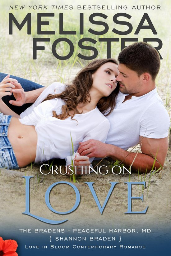 bursting with love melissa foster epub
