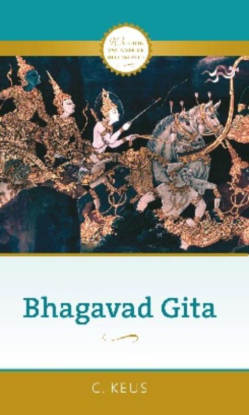 Citaten Uit De Bhagavad Gita : Bol bhagavad gita keus  boeken