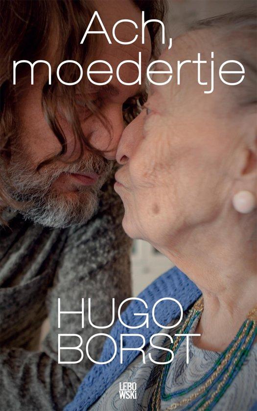 hugo-borst-ach-moedertje
