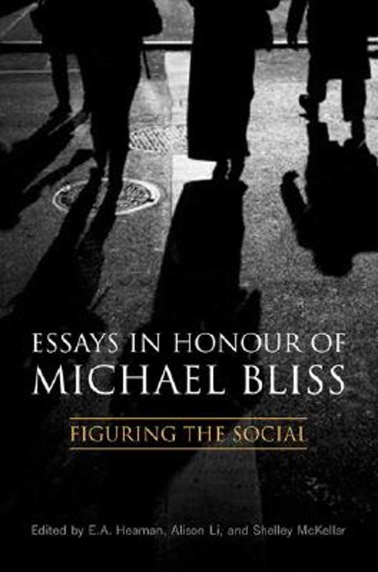 essays in honor The medal of honor essays: over 180,000 the medal of honor essays, the medal of honor term papers, the medal of honor research paper, book reports 184 990 essays, term and research papers available for unlimited access.