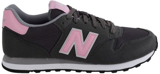 new balance dames maat 39