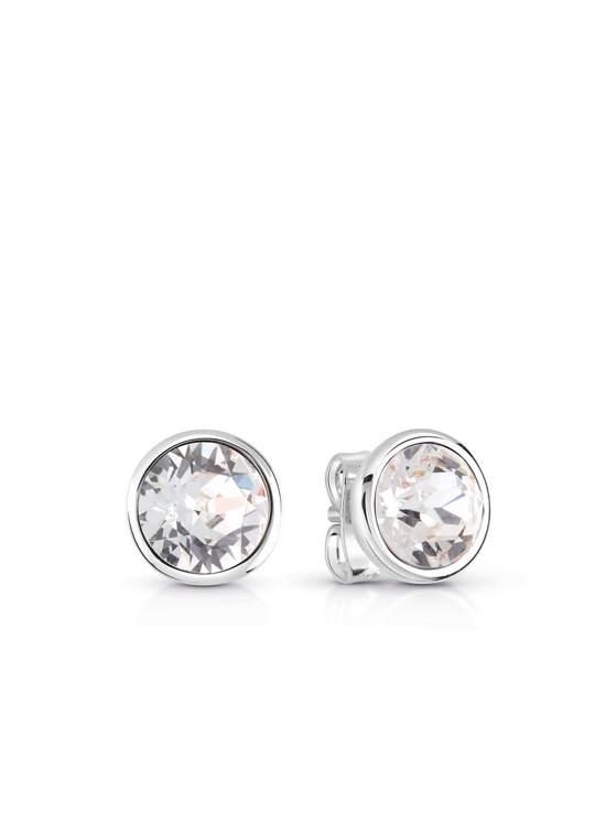 GUESS Jewellery Earrings