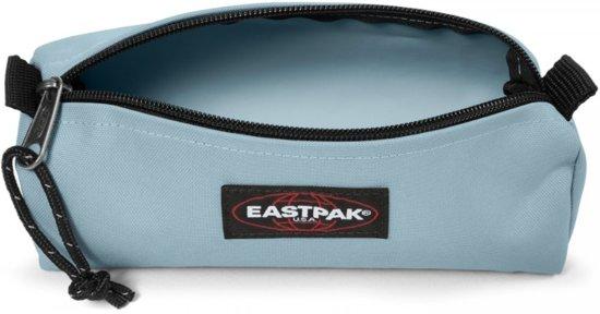 Etui Eastpak Benchmark Sporty Blue