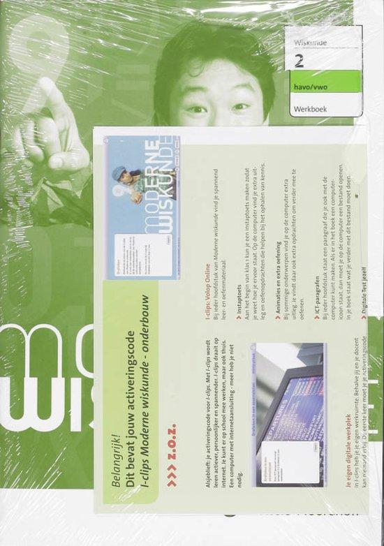 Molinari Leren Bank.Moderne Wiskunde 2 Havo Vwo Werkboek Pdf Download Stelmunreifer