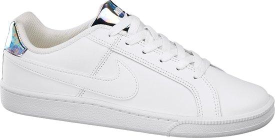 c352f540e bol.com | Nike Court Royale