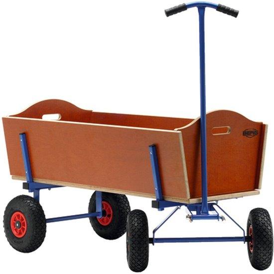 BERG Toys BERG bolderkar Beach Wagon L