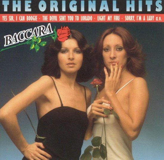 The Original Hits