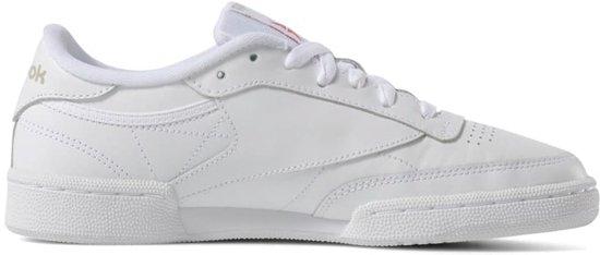 Lage Sneakers Reebok Sport Princess CN2212