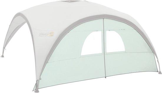Coleman Zijwand Voor Event Shelter 3x3 Meter - Met Deur