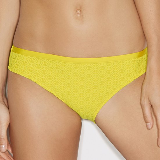 Slip Magda Bikini Sun Sarda Andres 3405850 Swim 6ygf7Yb