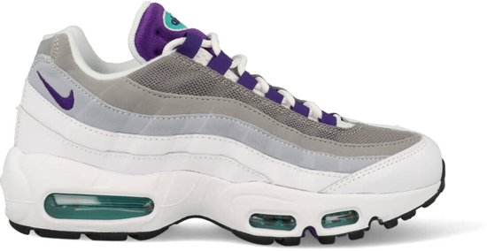 niks air max 95 dames
