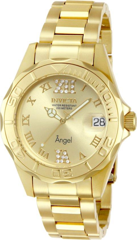 Invicta Angel 14397