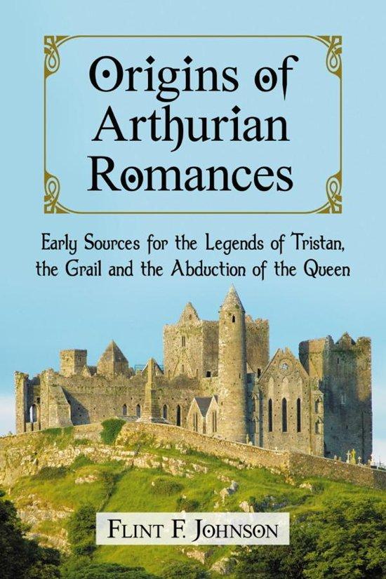 arthurian romance