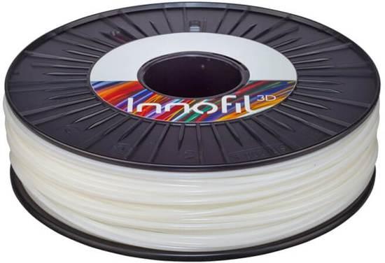Innofil 3D ABS 2.85 mm Naturel 750 g
