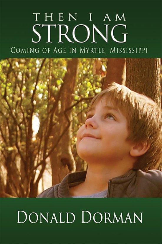 coming age mississippi Download thesis statement on coming of age in mississippi in our database or order an original thesis paper that will be written by one of our staff writers and delivered according to the deadline.