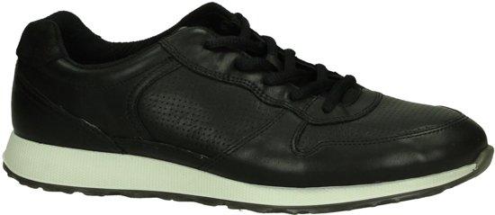 01f7ba138f4 bol.com | ECCO - 430563 -Sneak - Sneaker laag gekleed - Dames - Maat ...