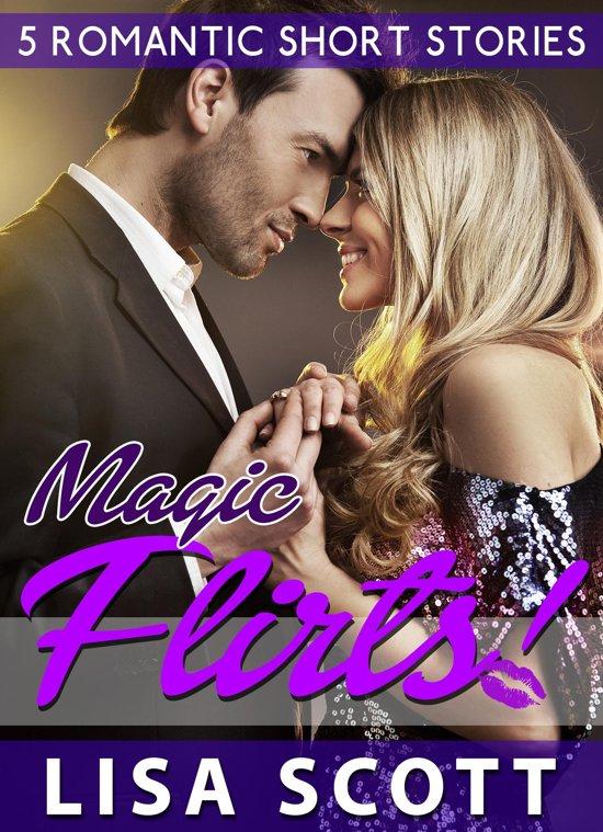 Magic dating site dating service in OekraГЇne