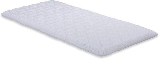 Beter Bed Select koudschuim topmatras Luna