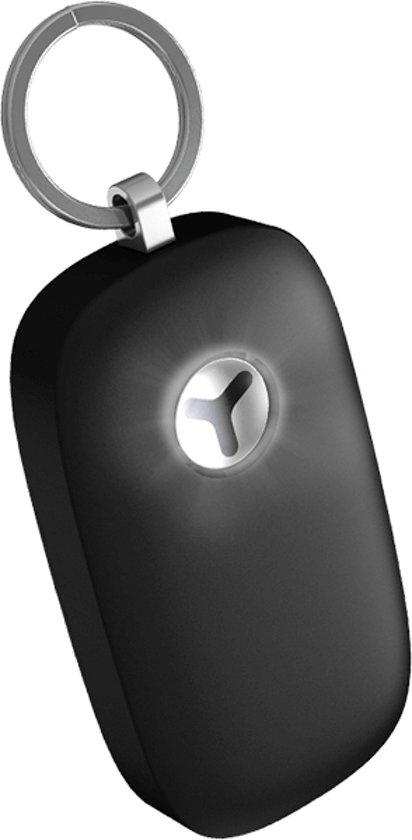 Yepzon Freedom GPS tracker met SOS button (tot 30% korting: van 149 naar 109,90 euro)
