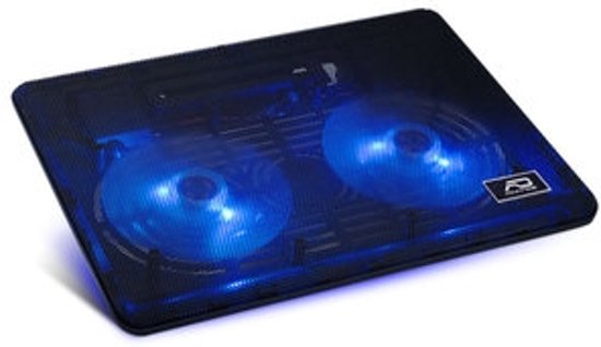 """Advance Airstream 15"""" Cooling Pad"""