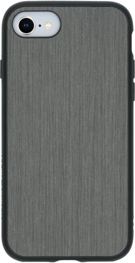 Cas De Tpu De Couleur Noir Pour P Intelligent Huawei hVRhhSX