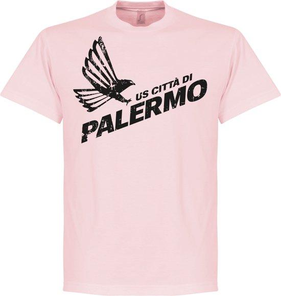 Palermo Eagle T-Shirt  - S