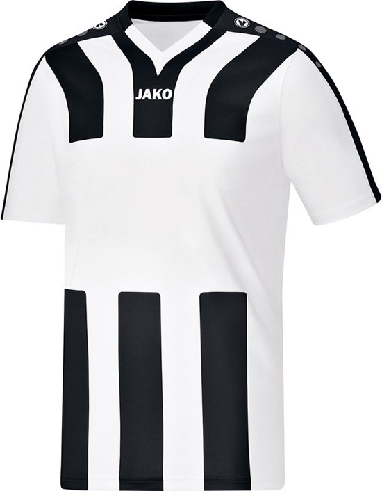 Jako Voetbalshirt Santos Jako Santos Jako Jako Voetbalshirt Santos Voetbalshirt Voetbalshirt Santos 0wPmNOv8yn