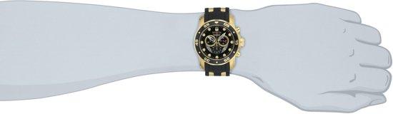 Invicta Pro Diver 6981