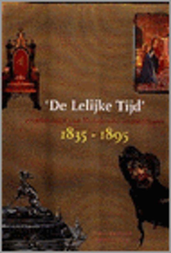 NL interieurkunst De lelijke tijd - Fieke Tissink pdf epub