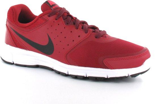 Bleu Nike Chaussures Révolution Dans 5 Hommes OdIK1hKa