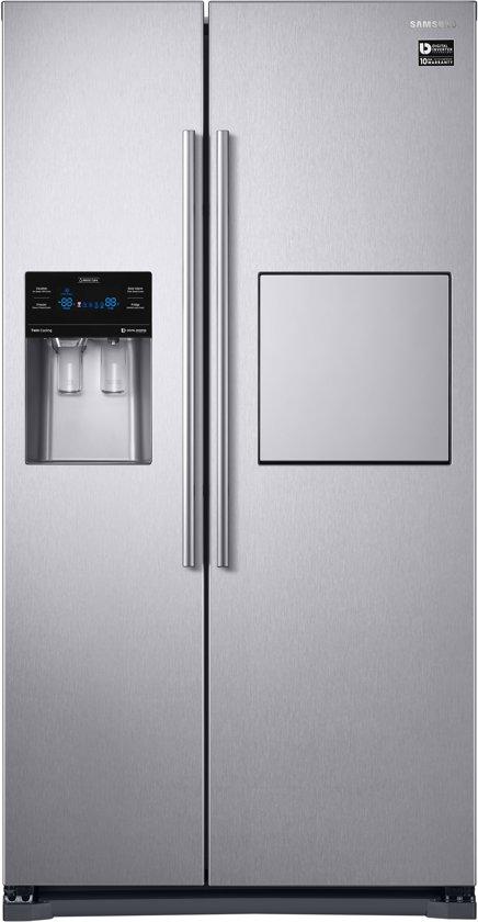 Hoge korting op Amerikaanse koelkasten