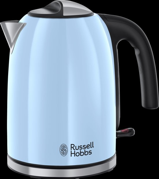 Russell Hobbs 20417-70 Colours Plus Waterkoker - 1,7 L