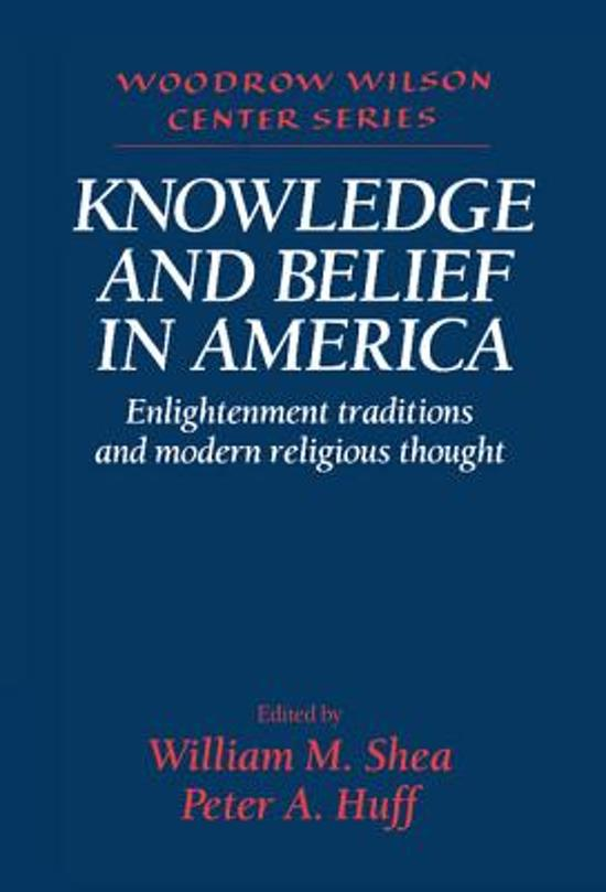 religion traditions and democracy in america