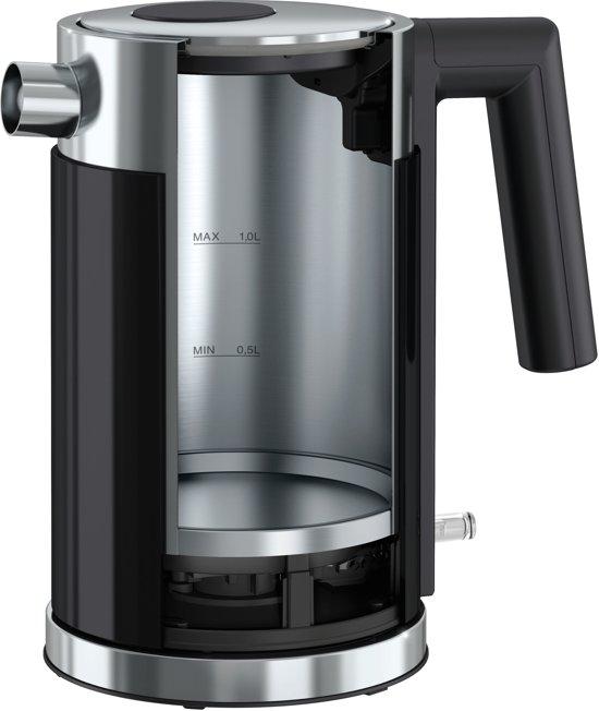 Graef Wk502 Waterkoker - 1 L