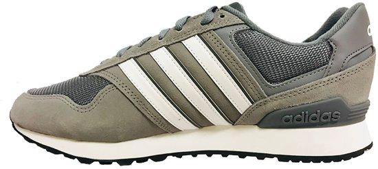 10k 10k Adidas Sneakers Sneakers Adidas 10k Adidas Sneakers cww6YEvq