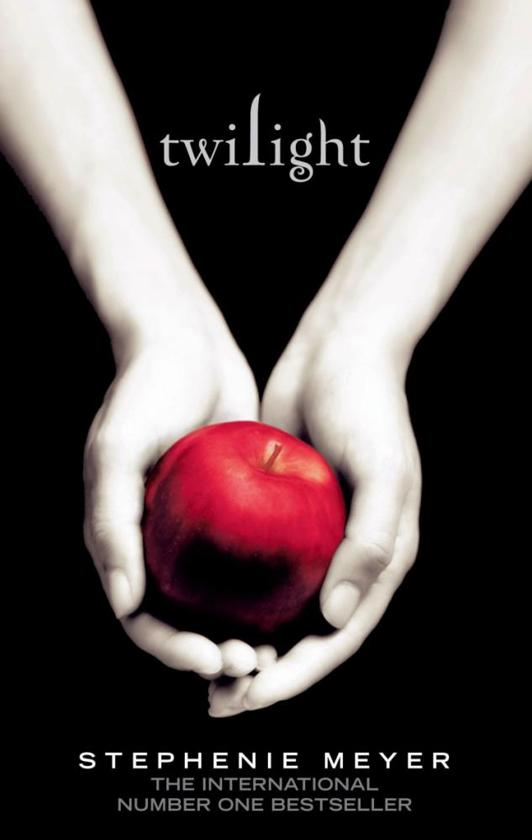 Twilight stephane meyer sex