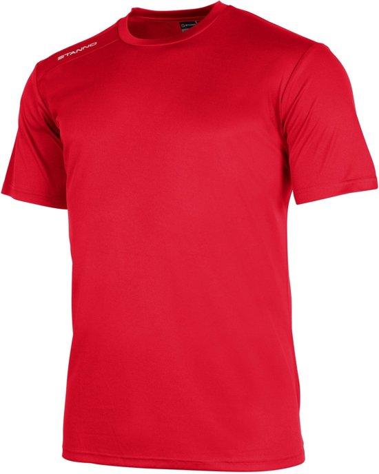 Stanno Field Voetbalshirt