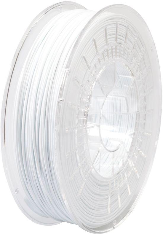 PLA+ Filament  - 1.75mm - 750 g - Wit - FilRight Pro