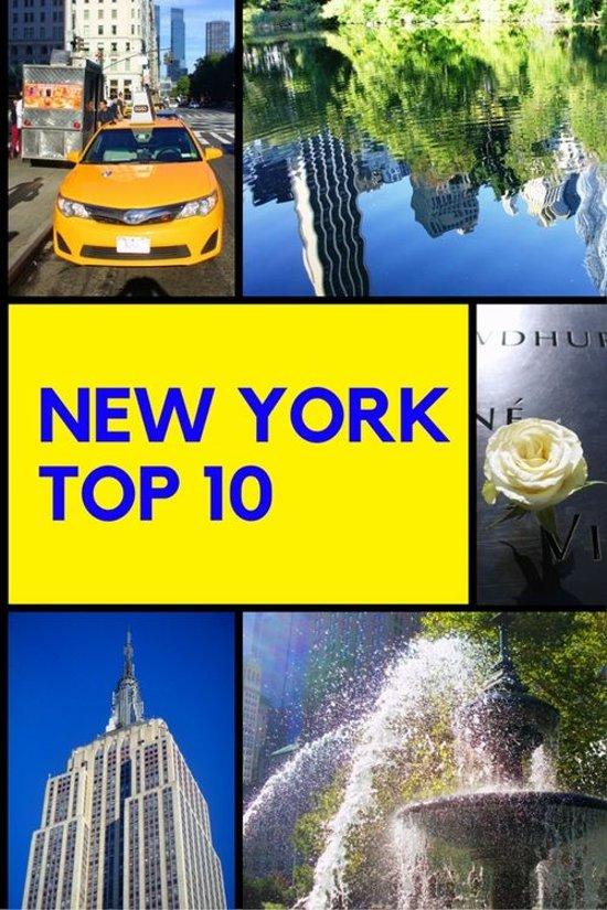 boeken top 10 ebooks