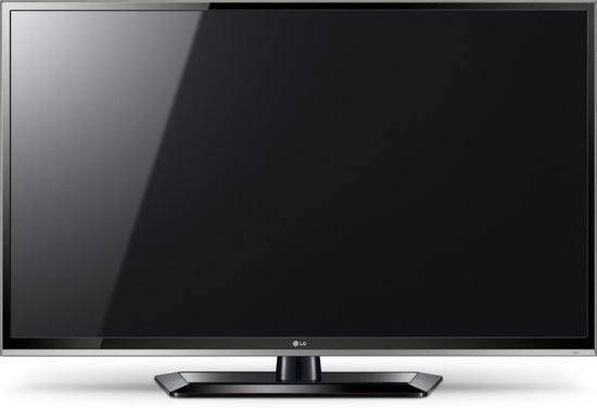 LG 32LS5600 - LED TV - 32 inch - Full HD